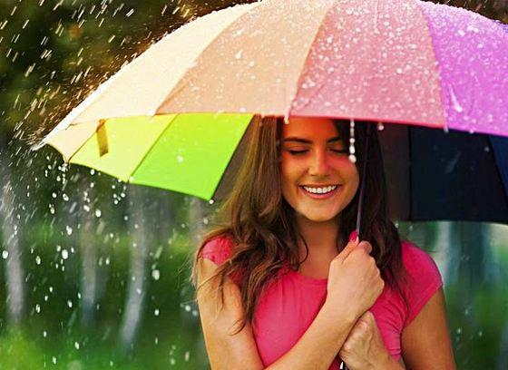 TP.HCM vào mùa mưa, cảnh giác loạt bệnh đáng sợ về da và cách phòng ngừa tốt nhất